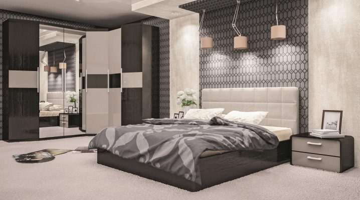 Кровати Lazurit
