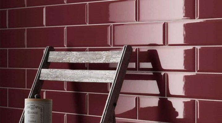 Цветными плитками типа кабанчик на цементном растворе м3 бетона