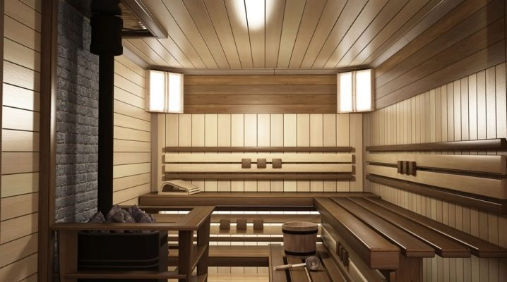 Проекты бани размером 3х4 34 фото интерьер каркасной дачи площадью 3 на 4 конструкция из блоков