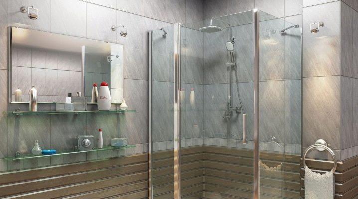 Ванная комната душевые уголки смеситель для душевой кабины купить в кирове
