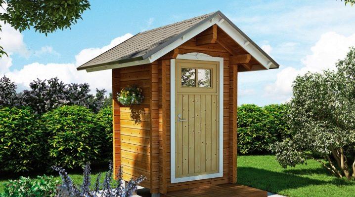 Стульчак для туалета на даче своими руками чертежи размеры