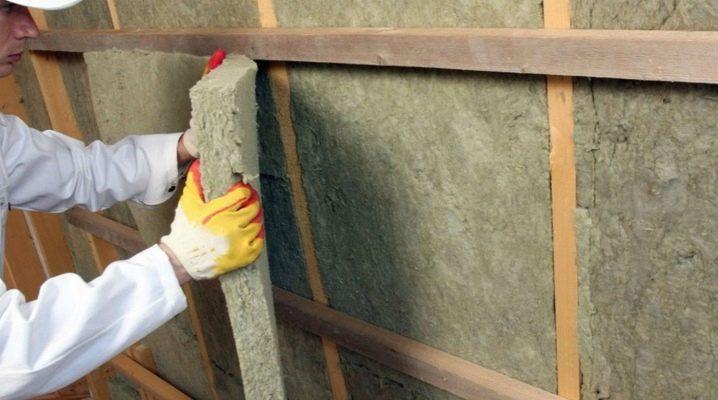 Звукоизоляция цементного раствора формы для литья заборов из бетона купить