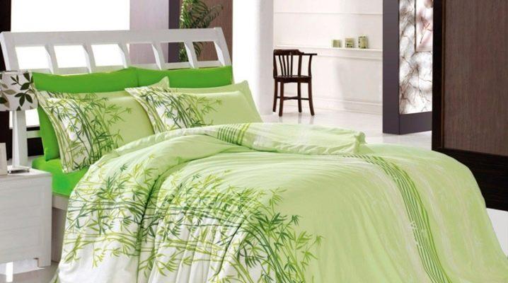 Купить ткань для постельного белья бамбуковую шторы хлопок кружево