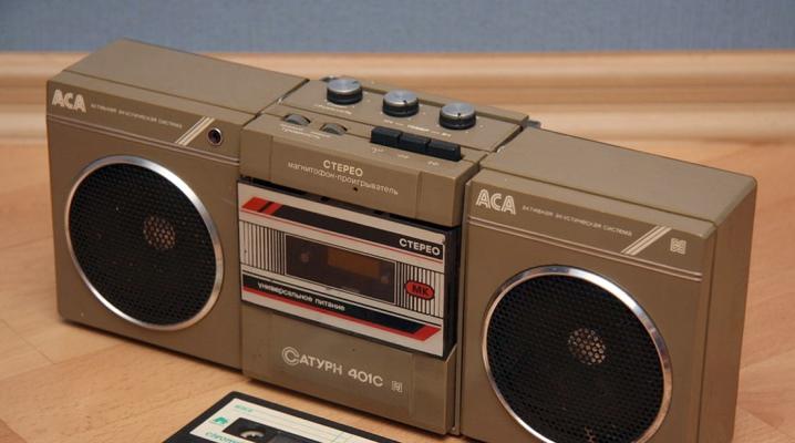 Кассетные магнитофоны СССР 22 фото какая советская модель была первой Какие потом появились производители двухкассетных и однокассетных магнитофонов