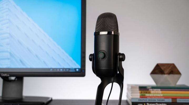 mikrofony-sven-osobennosti-obzor-modelej-podklyuchenie-k-kompyuteru.jpg