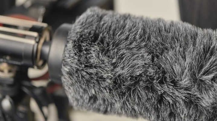 vetrozashchita-dlya-mikrofona-naznachenie-i-materialy-izgotovleniya.jpg