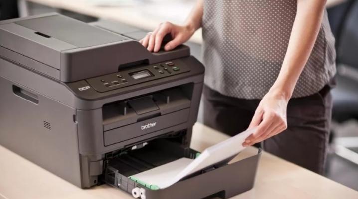 Печать приостановлена как запустить. Что делать, если принтер пишет «Приостановлено» и не печатает