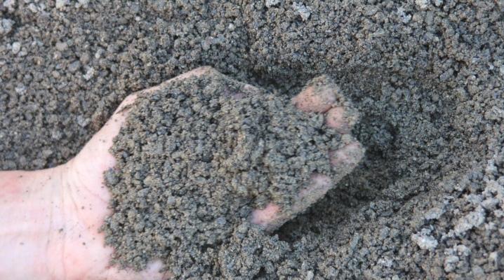 Песка бетона шлифмашинка по бетону