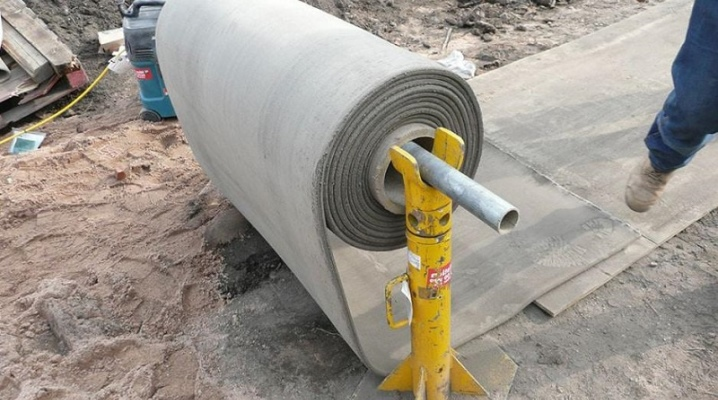 Новшества бетона как увеличить прочность цементного раствора