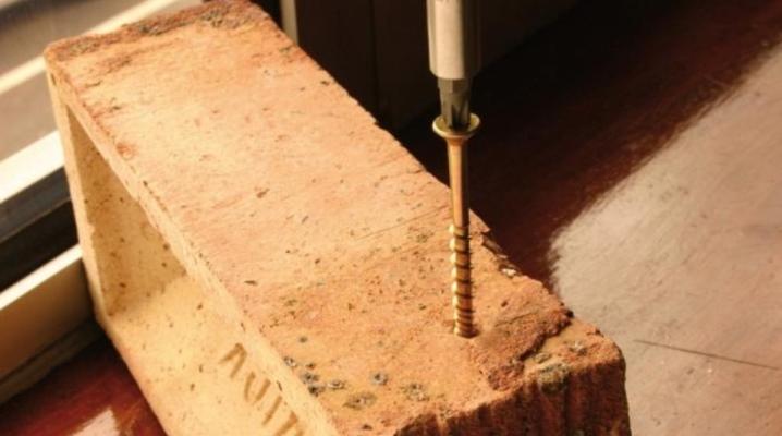 Купить саморезы по бетону без сверления 1 м3 раствора строительного