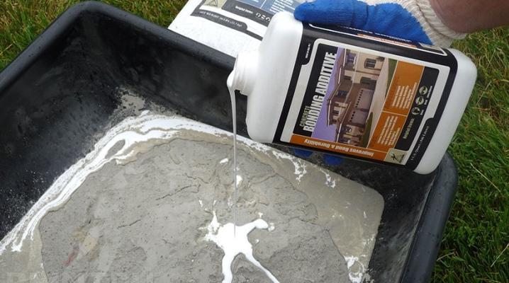Пластификатор для цементного раствора видео фибробетон вес