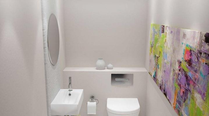 nisha-v-tualete.jpeg