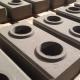 Производство кирпича лего для себя и бизнес-идея