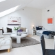 Дизайн и интерьер квартиры-студии площадью 26 кв. м