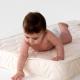 Детские ортопедические матрасы