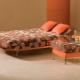 Диваны от фабрики мебели «Живые диваны»
