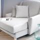 Компактные кресло-кровати