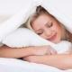 Летние и зимние одеяла: разновидности и отличия