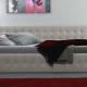 Тонкости выбора кровати с подъемным механизмом размером 90х200 см