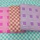 Байковые одеяла для новорожденных