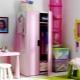 Детские шкафы Ikea
