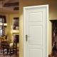 Двери «Гарант»: плюсы и минусы