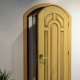 Двери компании «Стал»