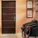 Двери Zetta: достоинства и недостатки