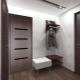Как выбрать входную дверь с шумоизоляцией в квартиру?