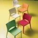 Какие выбрать стулья для дома и дачи?