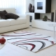 Люберецкие ковры