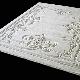 Модные новинки – ковры в 3D: создаем объем