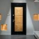 Продукция компании «Клинские двери»: плюсы и минусы