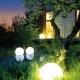 Светодиодные аккумуляторные светильники