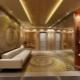 Тонкости дизайна длинного коридора