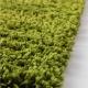Ворсовые ковры: виды и особенности