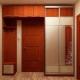 Антресоли в коридоре: варианты в интерьере