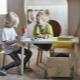 Детский стол Ikea: качество и практичность