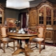 Дизайнерские стулья - элитная мебель для дома и дачи