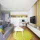 Идеи для дома: креативные дизайнерские решения