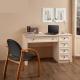 Как правильно выбрать письменный стол?