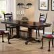 Как выбрать большой стол?