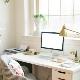 Какой лучше приобрести маленький письменный стол?