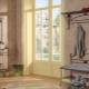 Кованая мебель для прихожей: идеи для интерьера