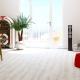 Ламинат Floorwood: эстетичный дизайн и европейское качество