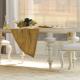 Металлические ножки для стола: формы и дизайн
