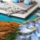 Наливной пол Unis «Горизонт»: плюсы и минусы