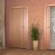 Обзор актуальных стилей для межкомнатных дверей
