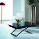 Складные столы на металлокаркасе: советы по выбору