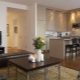 Тонкости планировки двухкомнатной квартиры